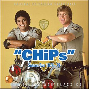tv series tahun 70an. Aku pun tengok tapi aku dah lupa.